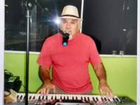 José Maria - Clube de Lavras