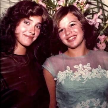 Baile de Debutantes  - 28.10.1978.