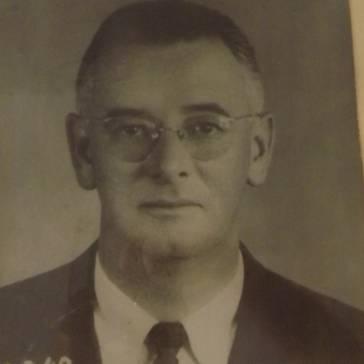 José Maurício Guadalupe