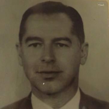Dr. Nelson Alvarenga Figueiredo