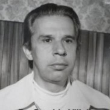 Dr. Geraldo Vilela