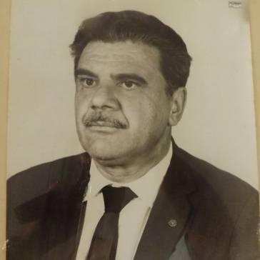 Dr. Maurício Ornelas de Souza