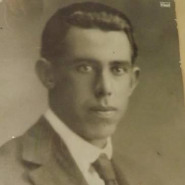 José Feliciano Gouvea