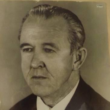 José Augusto da Fonseca