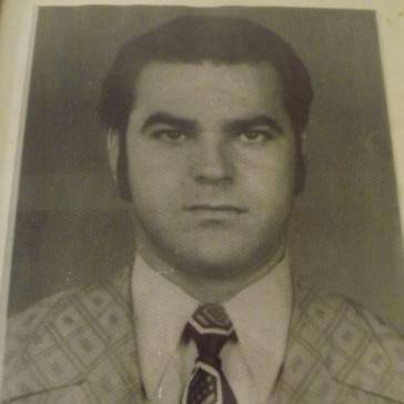 Matheus de Souza Azevedo