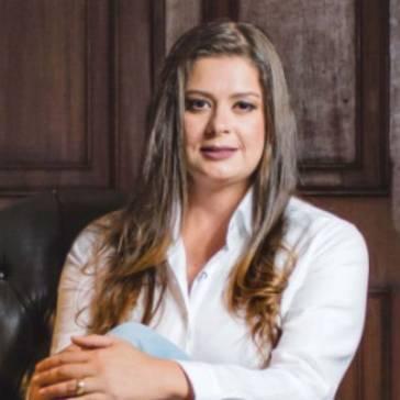 Paula Haddad Siqueira