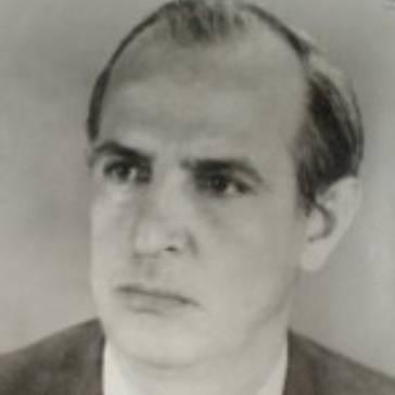 Dr. Jairo de Andrade Alvarenga