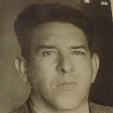 José Moura do Amaral