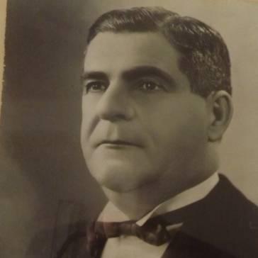 João Modesto de Souza