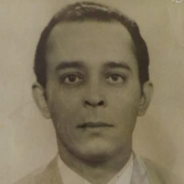 Dr. Sebastião Brasileiro de Castro