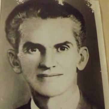 Antonino Carvalho