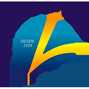 Clube de Lavras